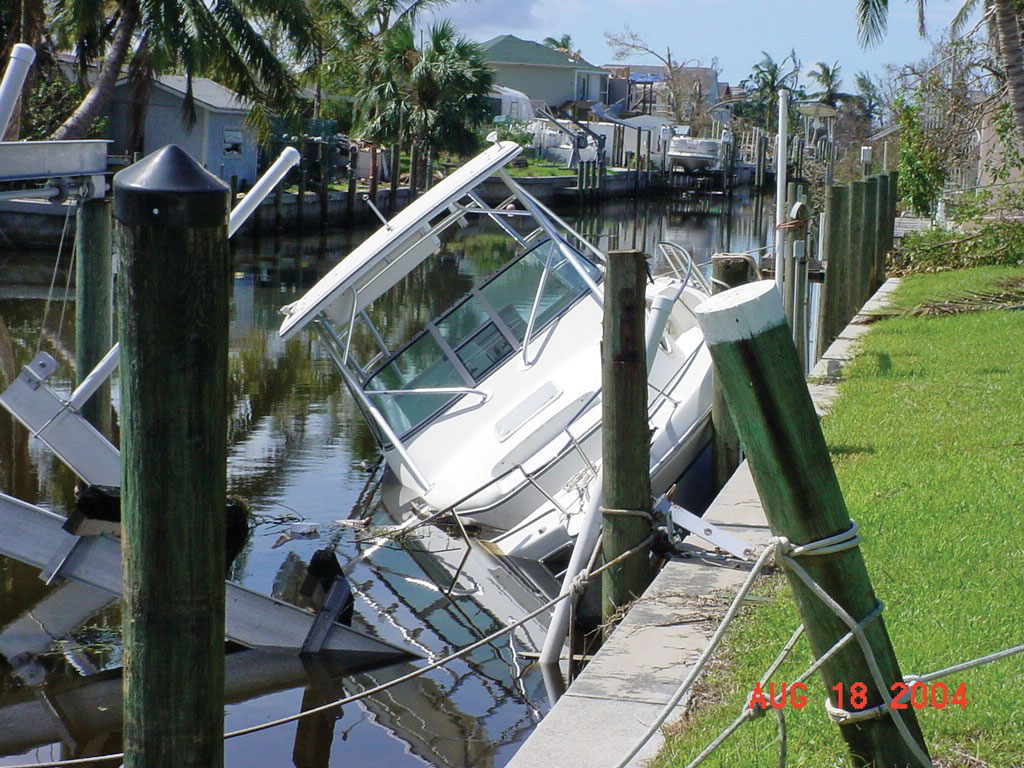 Can You Paint A Fiberglass Boat With House Paint